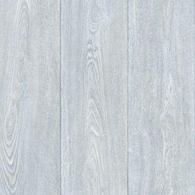 PVC podlahy | Tarkett Jupiter | PVC Tarkett 165 701 | Kvalitní koberce, podlahy a pvc krytiny včetně doplňků a příslušenství podlah