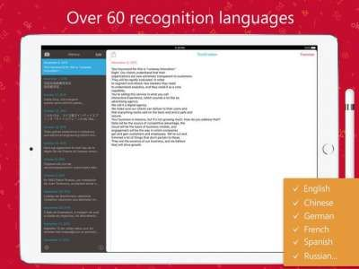 TextGrabber – image to text: capture & translate este vandut la reducere in AppStore