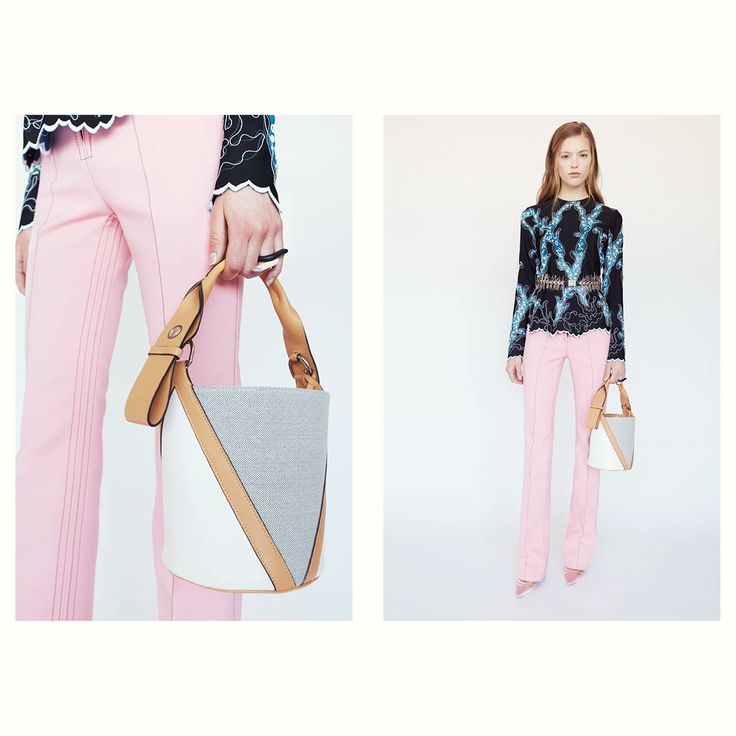 a trip or a voyage shot by juergen teller featuring the louis vuitton cruise 2015 collection