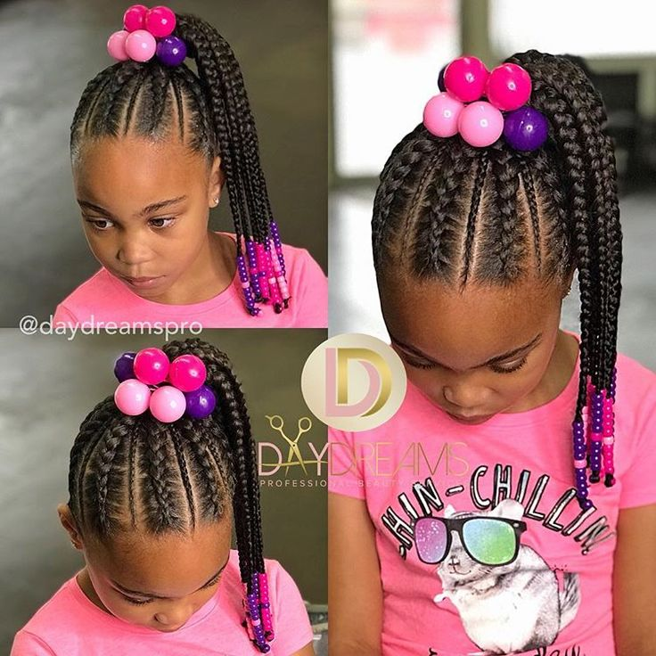 Follow Oflifeandtoddlers For More💕 Braidstyles