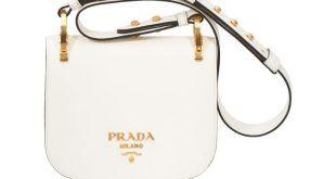prada-pionnire-1bd039_2aix_f009_v_ooh-1-002-730x600