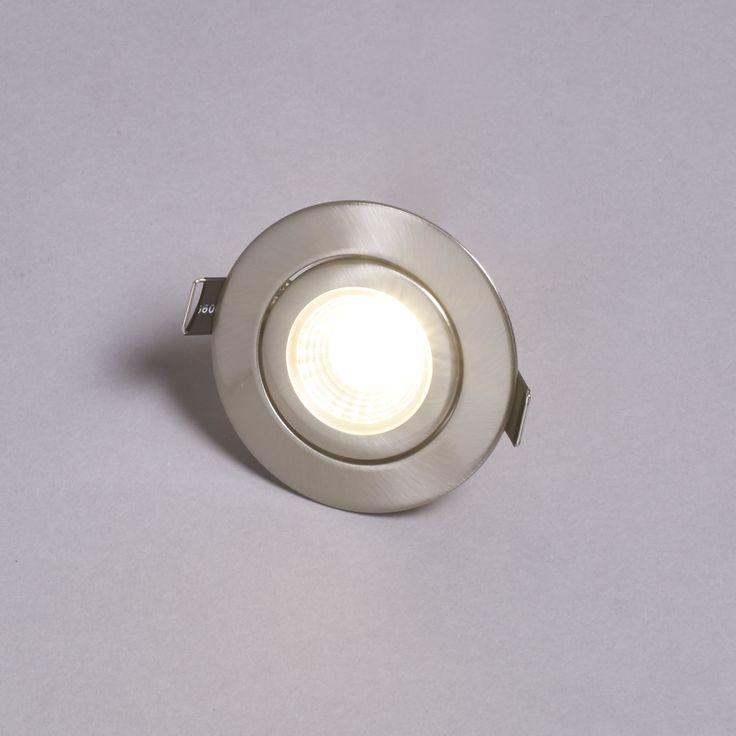 LED Replacement angle spot lights, LED Angle spot lamp 7W