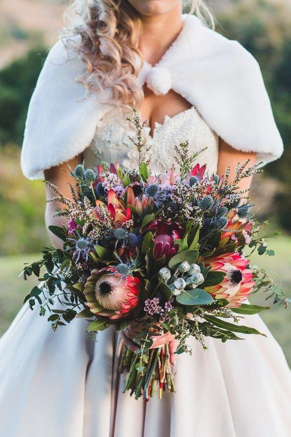 Kathleen_Tyrone_Vintage-Country-Wedding_Adriana-Watson-Photography_SBS_032