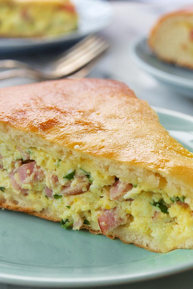 Best 25+ Easter pie ideas on Pinterest | Italian easter ...