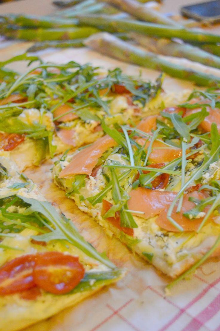 Egal, ob neue Rezepte, unbekannte Zutaten, innovative Ernährungsweisen oder kulinarische Herausforderungen - hier wird getestet bis der Ofen glüht.