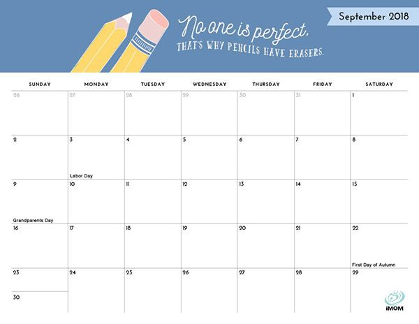 74 best Printable Calendars images on Pinterest Calendar, Free - printable calendars