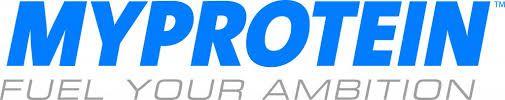Только на БериКод! Эксклюизвные скидки на спортивное питание!  Купон MyProtein RU апрель 2015 на скидку 20% на ВСЕ для сухой мышечной массы! http://myprotein.berikod.ru/coupon/25978/  Май протеин купон апрель 2015 на скидку 25% на продукты на завтрак - http://myprotein.berikod.ru/coupon/25979/  MyProtein купон апрель-май 2015 на скидку 15% на вкусы месяца! - http://myprotein.berikod.ru/coupon/25980/  #Купон #MyProtein #майПротеин #BErikod #Спортпит #протеин