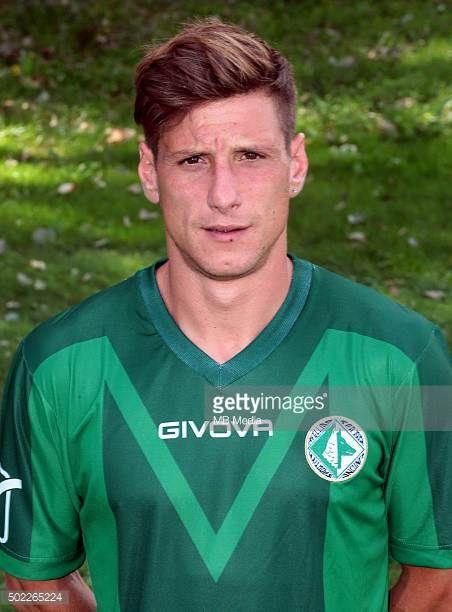 Italian League Serie B_20152016 / Eros Schiavon