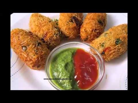 sanjeev kapoor vegetarian recipes - http://2lazy4cook.com/sanjeev-kapoor-vegetarian-recipes/