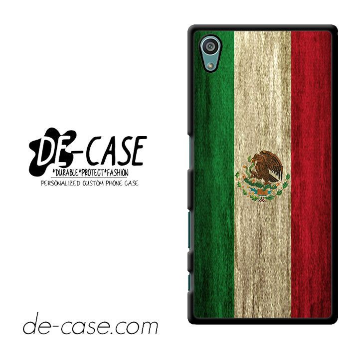 Mexico DEAL-7107 Sony Phonecase Cover For Xperia Z5