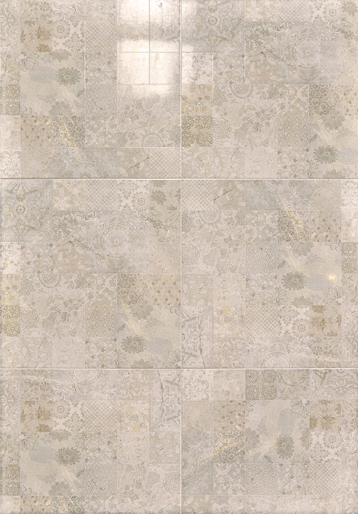 Kitchen Tiles Hull 9 best particle board floors images on pinterest | particle board