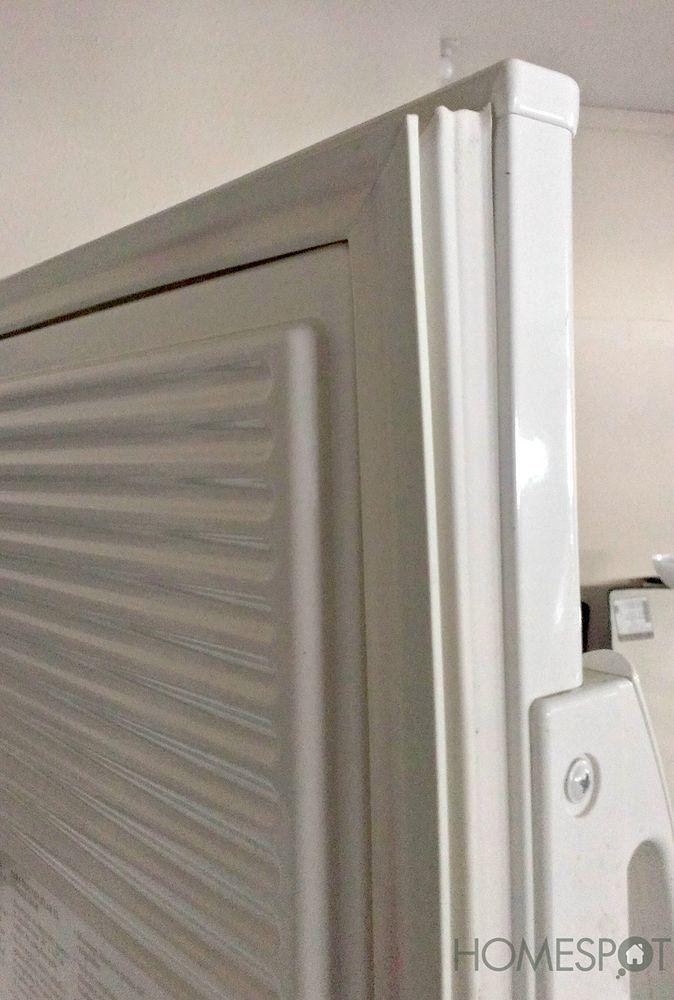 Hometalk | Easy DIY Home Repairs :: Patty @ Always Something's clipboard on Hometalk