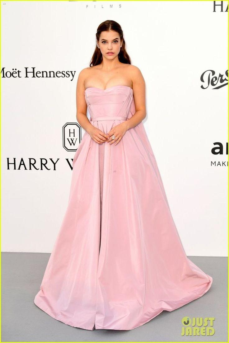 48 best Beautiful women images on Pinterest | Moda de mujer, Moda ...