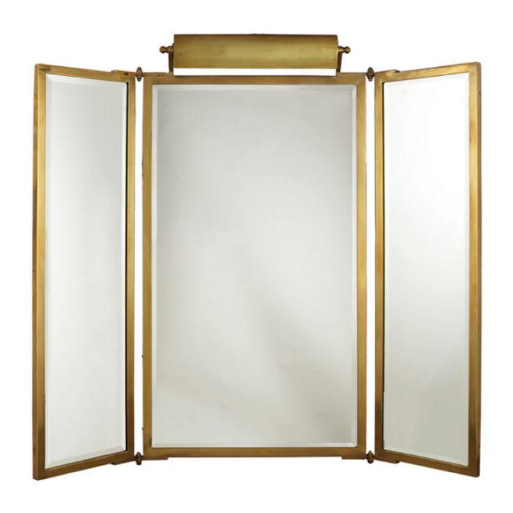 17 best images about bathroom mirrors on pinterest. Black Bedroom Furniture Sets. Home Design Ideas