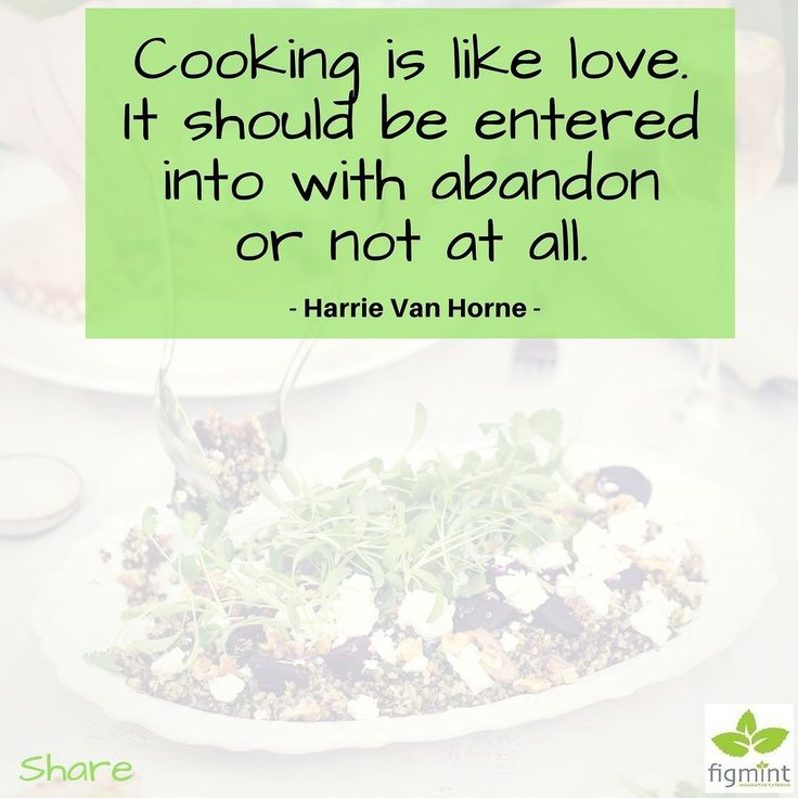 We love cooking and we love #Saturday. #instafood