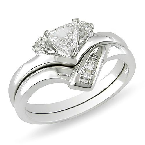 cheap engagement rings at walmart 7 - Wedding Rings Cheap
