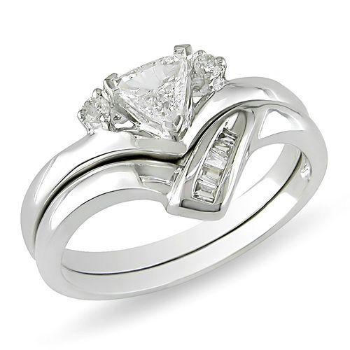 inexpensive wedding rings diamond - Inexpensive Wedding Rings