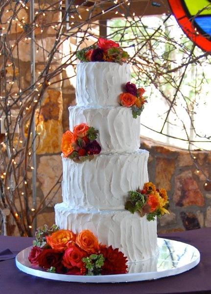 Cake Artista : 17 Best images about Fall Weddings on Pinterest Cape cod ...