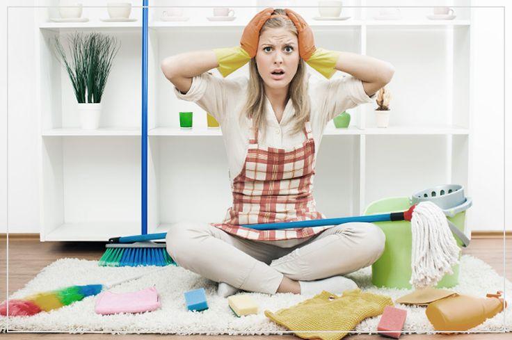 Kaffeeflecken, Rotweinflecken etc. entfernen, Teppich reinigen - alles im Blogbeitrag #benuta #teppich #diy#interior #rug