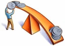 El balance general es el estado financiero de una empresa en un momento determinado. Para poder reflejar dicho estado, el balance muestra contablemente los activos.