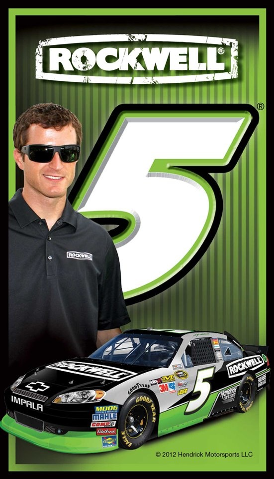 kasey kahne coloring pages - photo#27