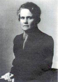 Pragnę oddać tym wspomnieniem hołd Karolinie Lanckorońskiej, a Czytelnikom przybliżyć postać tej damy-arystokratki, naukowca-człowieka, która całym swoim życiem świadczyła zawsze o polskości a wszystko czyniła dla dobra nauki i Najjaśniejszej