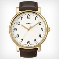 Timex® Originals Easy Reader