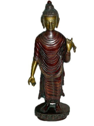 17 best images about brass statues from india on pinterest sculpture hindus and art deco style. Black Bedroom Furniture Sets. Home Design Ideas
