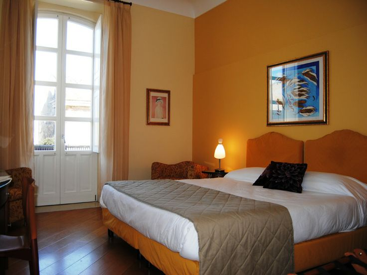 28 best hotel roma siracusa sicily images on pinterest for Hotel roma siracusa