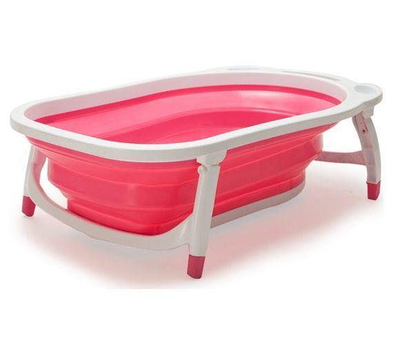 1000 ideas about pink bathtub on pinterest pink vanity bathtub and bath f. Black Bedroom Furniture Sets. Home Design Ideas