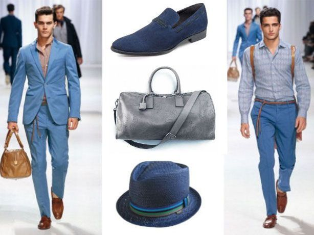Men's+Accessories+Trends | AnoBanO: Mens Fashion Trends 2011: The Hottest Mens Accessories