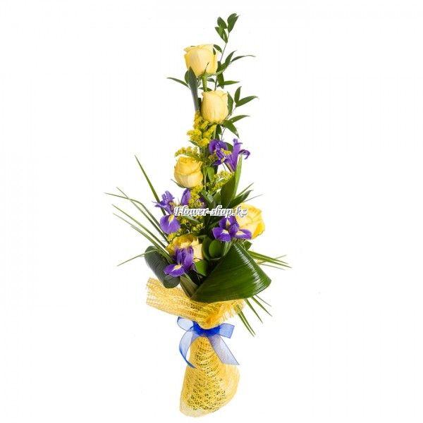 мужские букеты из цветов фото | Photo-Bonus.ru