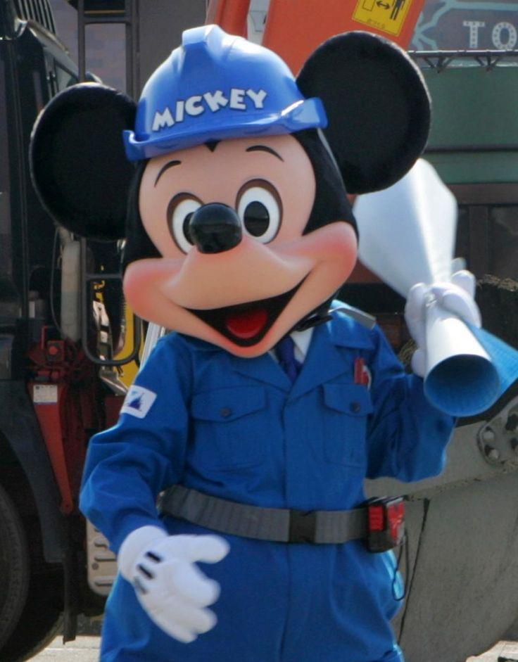 Walt Disney World Refurbishment Schedule