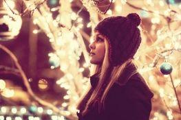 Το βαλς των Χριστουγέννων | psychologynow.gr