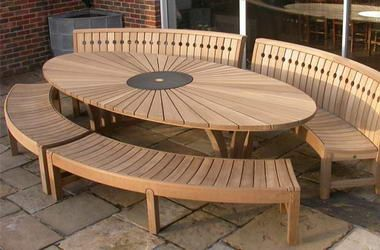 990 Best Images About Garden Furniture On Pinterest Teak