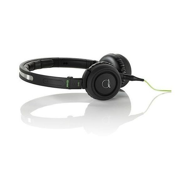 #AKG Q460 with 22% #discount On-Ear Headset, 11-29500Hz, Weight 120g Great #Deals on your favorite products with #ComparePandaUK   http://www.comparepanda.co.uk/product/618693/akg-q460