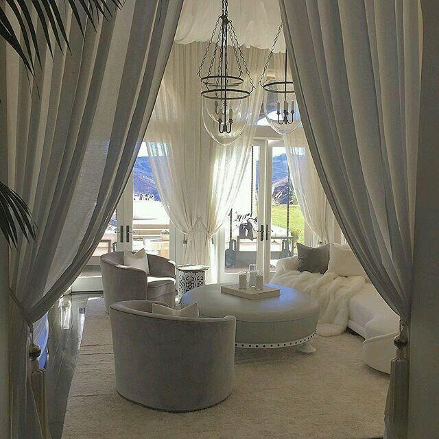 Khloe Kardashian Bedroom: 1000+ Images About Khloe Decor On Pinterest