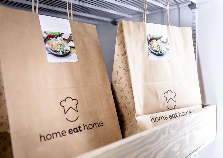 #officedropin #homeeathome  Look inside the office & production of Home eat Home.