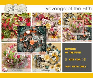 https://www.digitalscrapbookingstudio.com/promotions-en/revenge-of-the-fifth/#Bundled