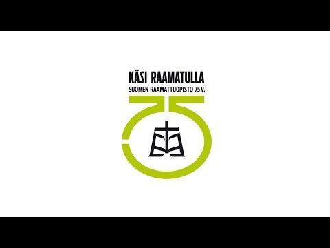 ▶ Esimakua: Välähdyksiä Urho Muroman elämästä -draama – SRO 75 vuotta - YouTube