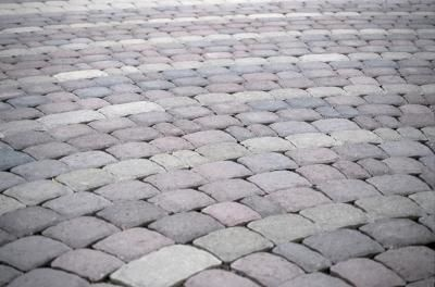 Best 25 Flagstone Pavers Ideas On Pinterest Front Path
