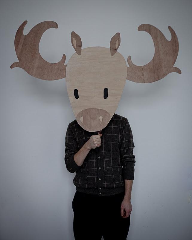 crafts moose stuff on pinterest moose moose crafts and reindeer
