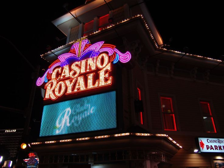 Casino free lesson online les casinos