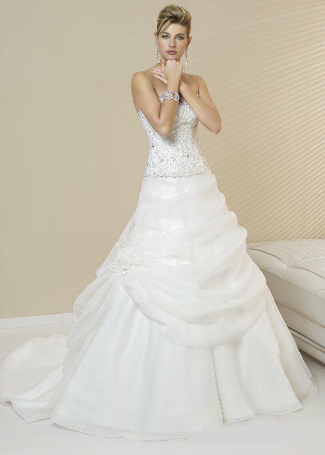 vestiti,sposa,economici,outlet,atelier,alta,moda,milano,novias,spose,sposo,cerimonia,invitati,nozze