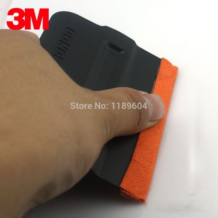 Find More Sponges, Cloths & Brushes Information about Abrasion resistant Vinyl Plastic Car Squeegee Decal Wrap Applicator Soft Felt Scraper,High Quality car audio powered subwoofer,China car bow Suppliers, Cheap car stereo input jack from Freer on Aliexpress.com