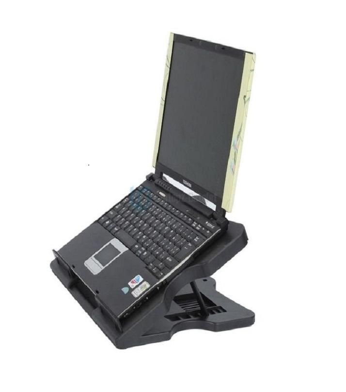Laptop Cool Pad Laptop Cooling Pad Laptop Buying Laptop