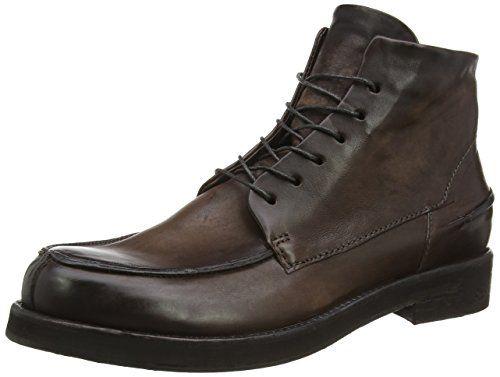 A.S.98 400204-0101-6253, Herren Biker Boots, Braun (TDM), 40 EU A.S.98 http://www.amazon.de/dp/B00W4W9BI4/ref=cm_sw_r_pi_dp_CL.Jwb1KQTDZA