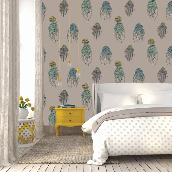 Bedroom Wallpaper Pictures Bedroom Ideas Small Rooms Falling Water Interior Bedroom Bedroom Design Ideas Small Rooms: 1000+ Ideas About Self Adhesive Wallpaper On Pinterest