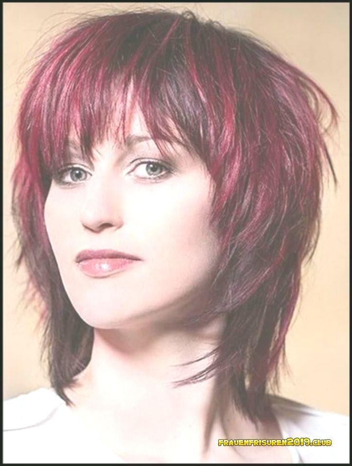 Frisuren Frauen Rundes Gesicht Frisuren Mittellanges Haar Schwarz Inspirie Fransige Frisuren Mittellange Haare Frisuren Einfach Frisuren Mittellanges Haar