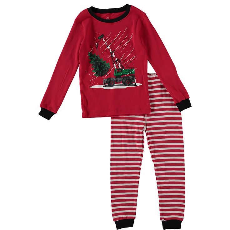 441 Best Images About Christmas Clothes On Pinterest